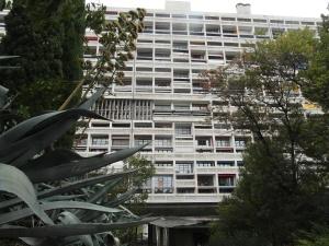 corbusier11