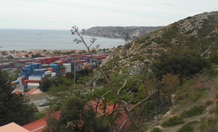 kontejnery1