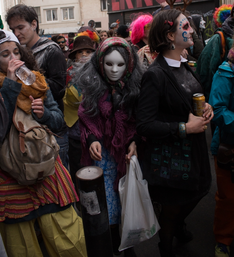 Carnaval Marseille-104